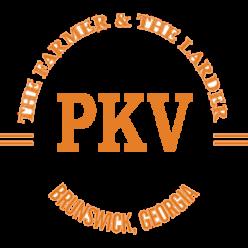 Judi Online Pkv Logo